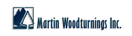 Martin Woodturnings